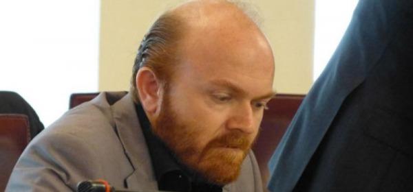 Leandro Bracco