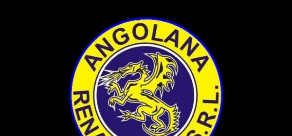 angolana