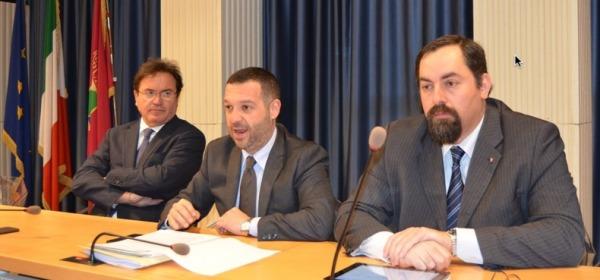 foto da www.maurofebbo.it