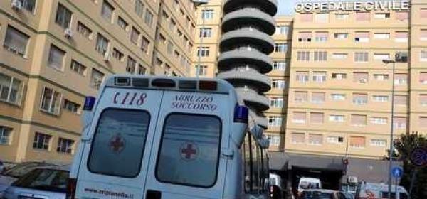 Ospedale Pescara
