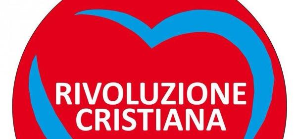 rivoluzione cristiana