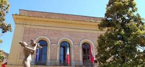 municipio Teramo