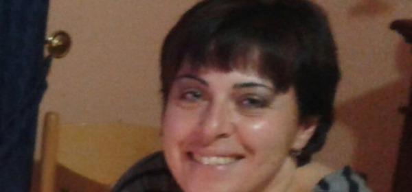 Sara Angelini