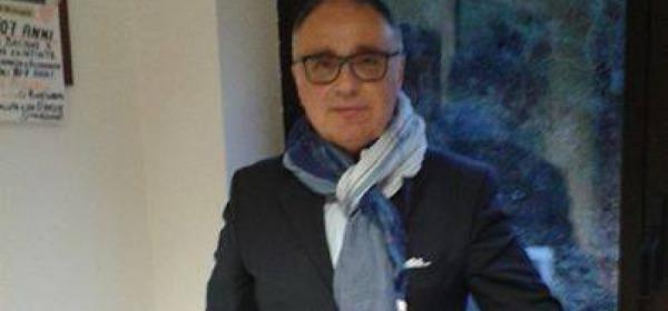 Claudio Fazzi
