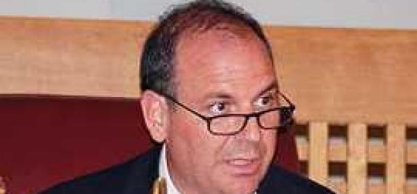 Marino Rosselli