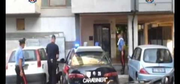 Carabinieri Pescara
