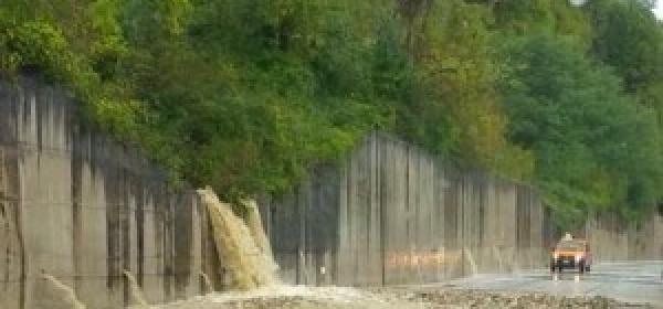 alluvione marsica