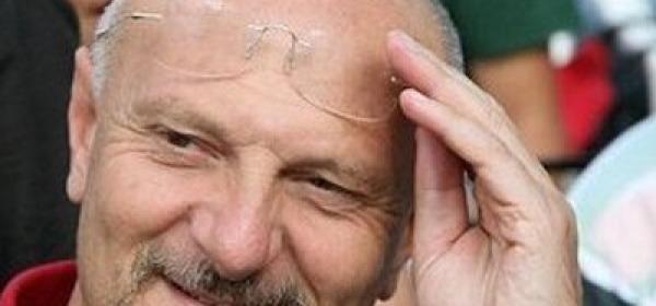 Gianni Melilla - SEL