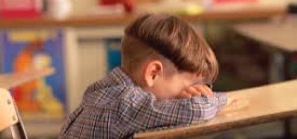 cefalee giovanile