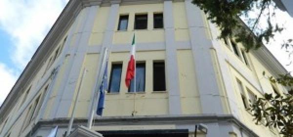 istituto de cecco