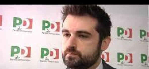 Marco Rapino