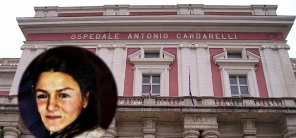 Gabriella Cipolletta