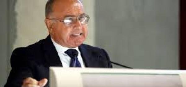 Massimo Vivoli,
