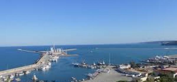 porto Ortona