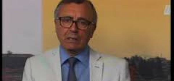 Lelio De Santis