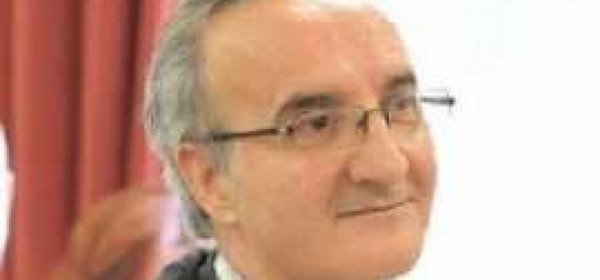 Pietro Mennini