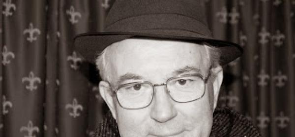 Giammario Sgattoni