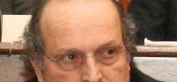 Roberto Marzetti
