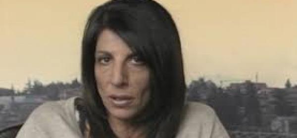 Giuliana Vespa