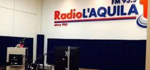radiolaquila1