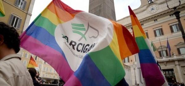 Matrimonio gay notizie da abruzzo24ore for Primo permesso di soggiorno dopo matrimonio