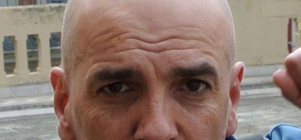 Paolo Tancredi