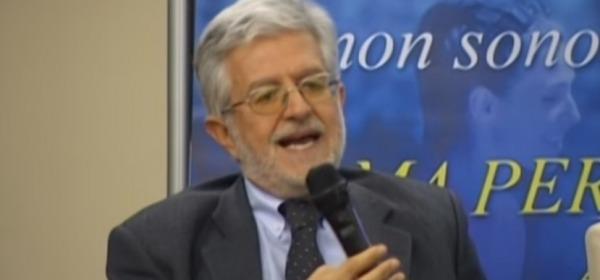 Salvatore Tutino