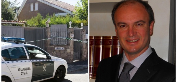 Alberto Baroli, l'italiano ucciso in Brasile