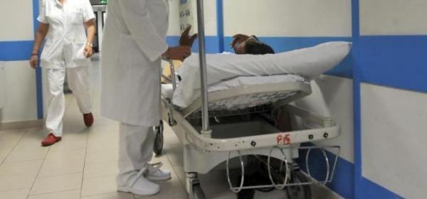 ospedali,ricoveri