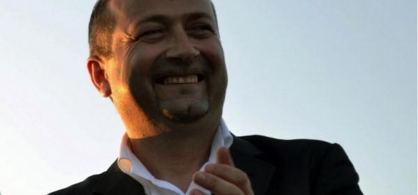 Luciano Di Lorito - foto da fb