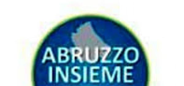 Elezioni Abruzzo: Elezioni Provinciali, Comunali, Regionali