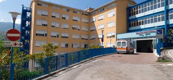 the latest 14fca 6906c locale chiuso a pescara - Notizie da Abruzzo24ore