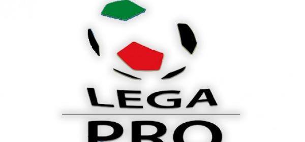 Lega Pro Prima Divisione