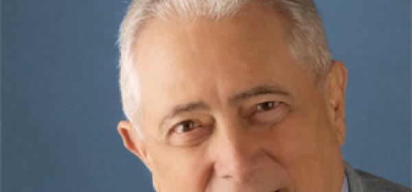 Mario della Porta, candidato sindaco Vasto