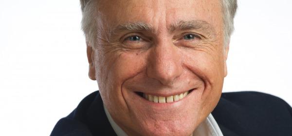 Mario Pupillo, candidato sindaco Lanciano