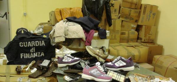 scarpe guess Notizie da Abruzzo24ore