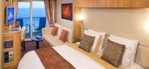 AquaClass suite