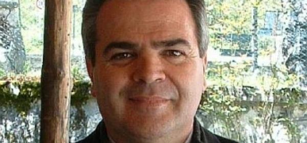 Bruno Murzilli