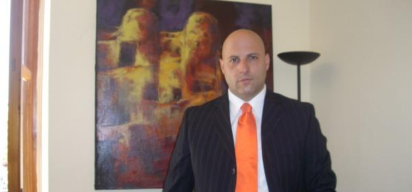 Donato Marcotullio