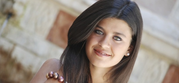 Susanna Faenza