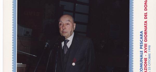 Guido Alberto Scoponi
