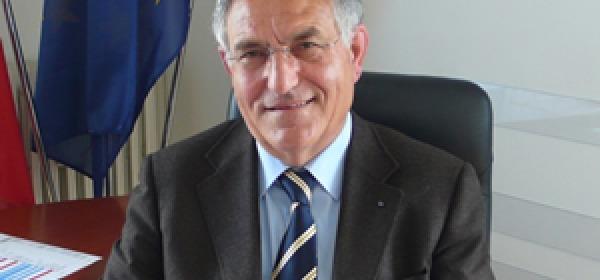Mario Amicone
