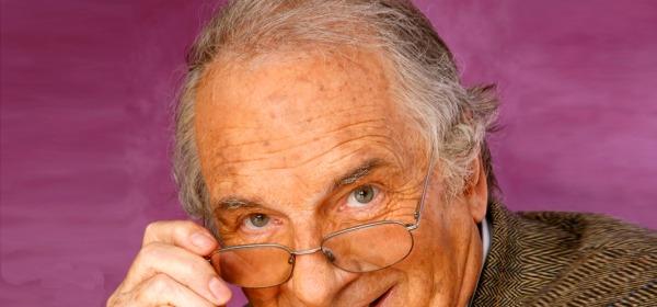 Dominique Lapierre
