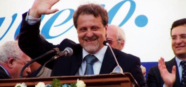 Pasquale Cordoma