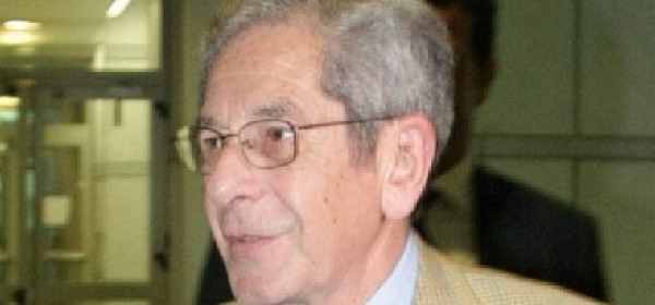 Nicola Trifuoggi