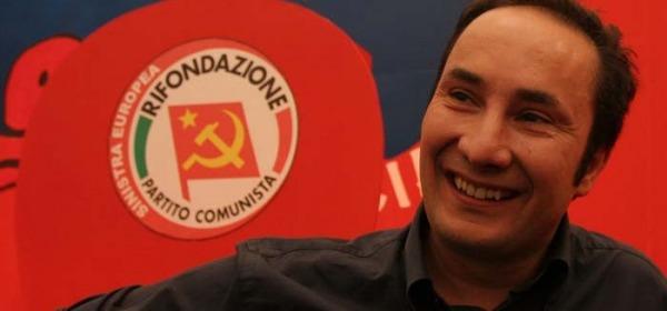 Maurizio Acerbo