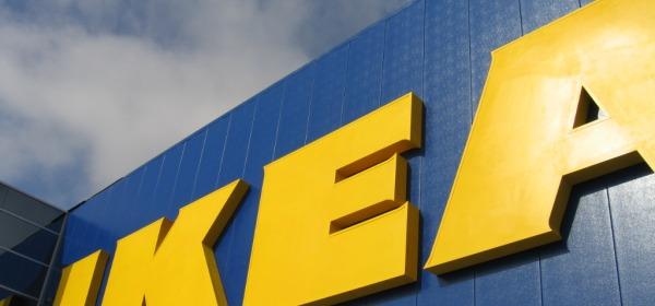 Nuovo Punto Vendita Ikea Notizie Da Abruzzo24ore