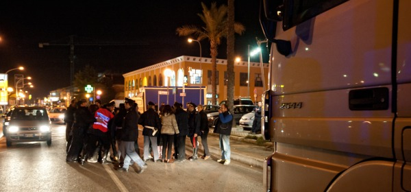 (foto www.alessandrofalco.com)