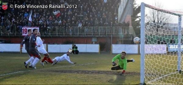 (foto sito Teramo Calcio)