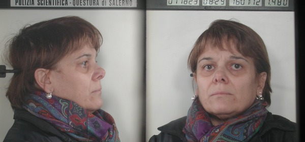 Vanna Andreola